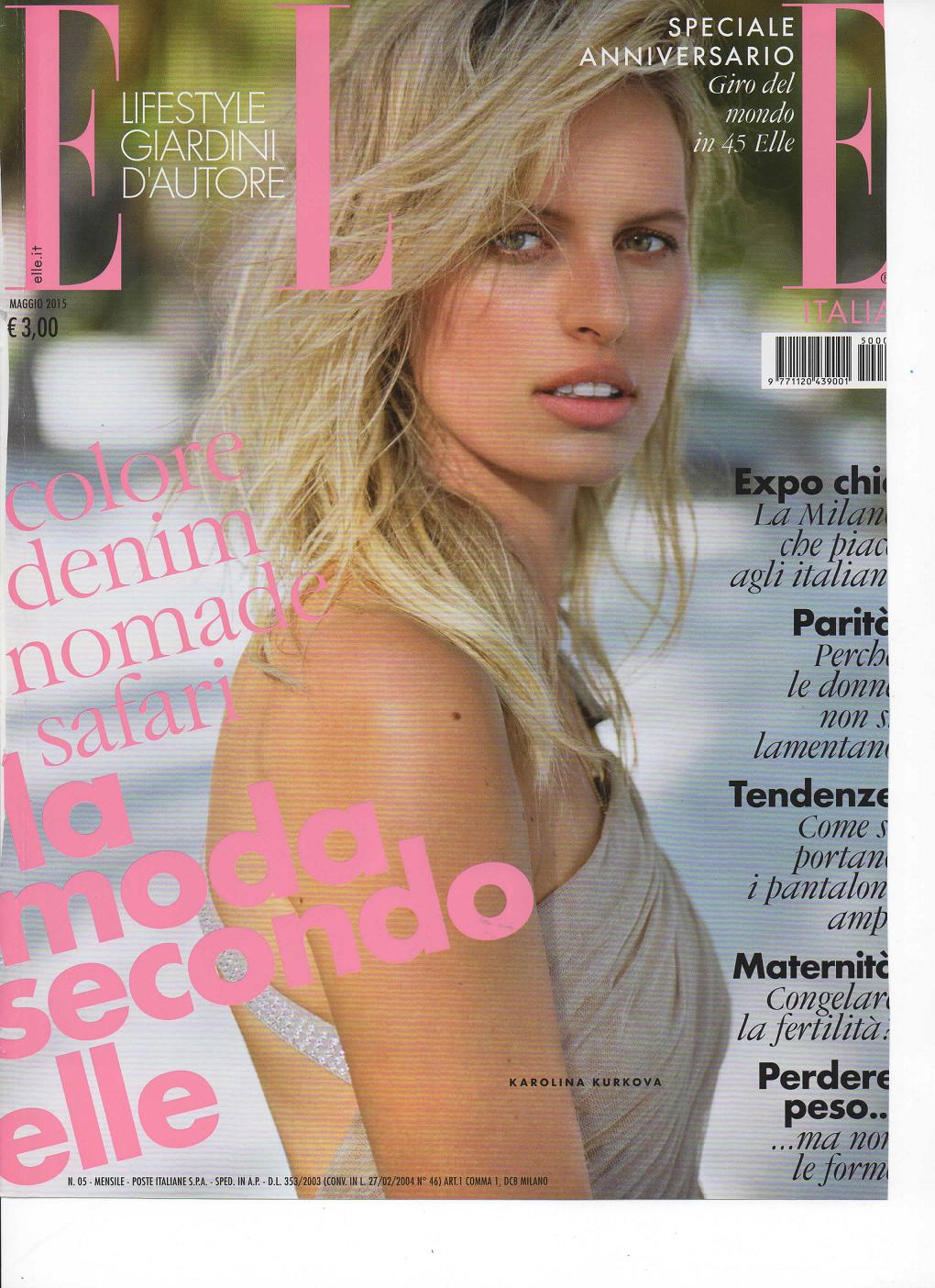 Elle cover maggio '15_small