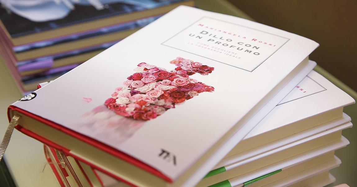 foto mio libro @Barro
